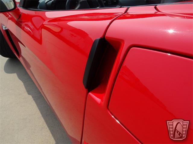 2010 Chevrolet Corvette (CC-1429957) for sale in O'Fallon, Illinois