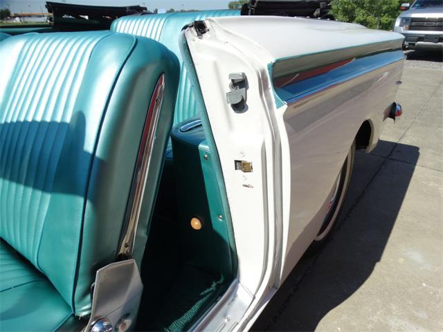 1962 AMC Rambler (CC-1429987) for sale in O'Fallon, Illinois