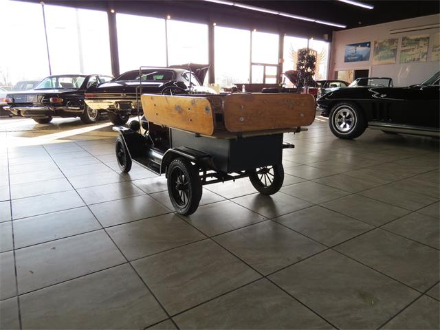 1925 Ford Model T (CC-1431014) for sale in Saint Charles, Illinois
