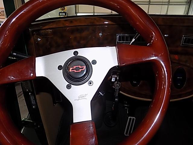 1929 Chevrolet 4-Dr Sedan (CC-1431018) for sale in Saint Louis , Missouri