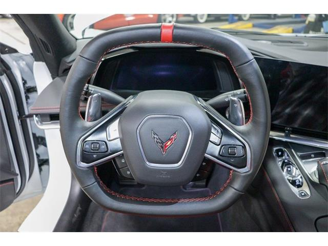2020 Chevrolet Corvette (CC-1431049) for sale in Kentwood, Michigan
