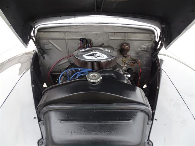 1946 Ford Coupe (CC-1431050) for sale in O'Fallon, Illinois