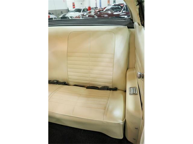 1971 Pontiac GTO (CC-1431053) for sale in Kentwood, Michigan