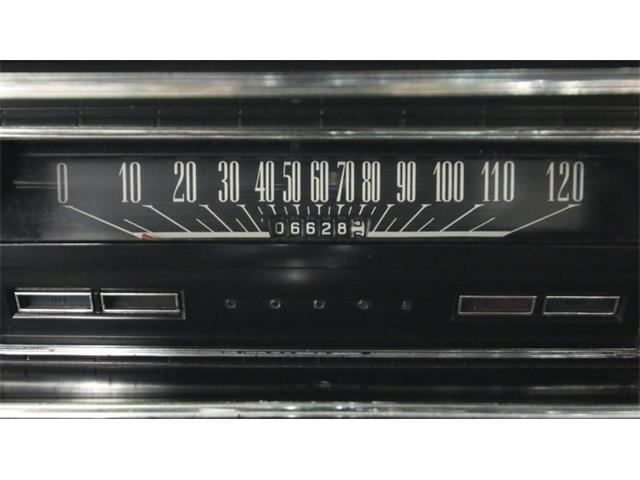 1966 Dodge Coronet (CC-1431063) for sale in Lithia Springs, Georgia