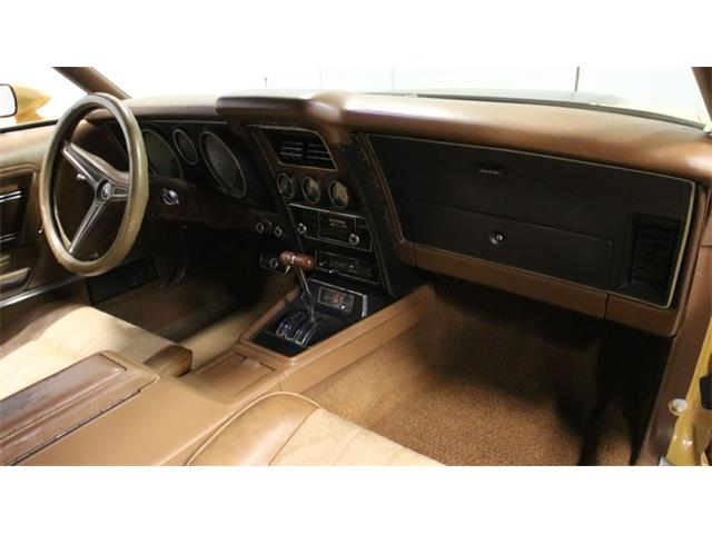 1973 Ford Mustang (CC-1431070) for sale in Lithia Springs, Georgia