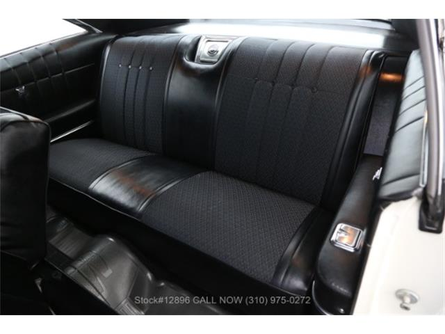 1965 Chevrolet Impala (CC-1431076) for sale in Beverly Hills, California