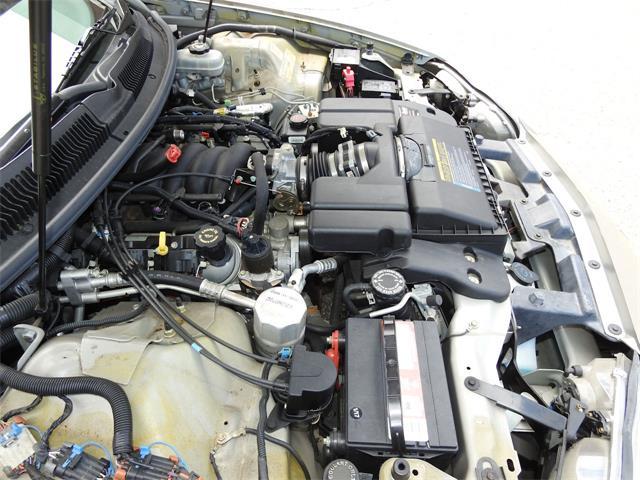 1999 Chevrolet Camaro (CC-1431082) for sale in O'Fallon, Illinois