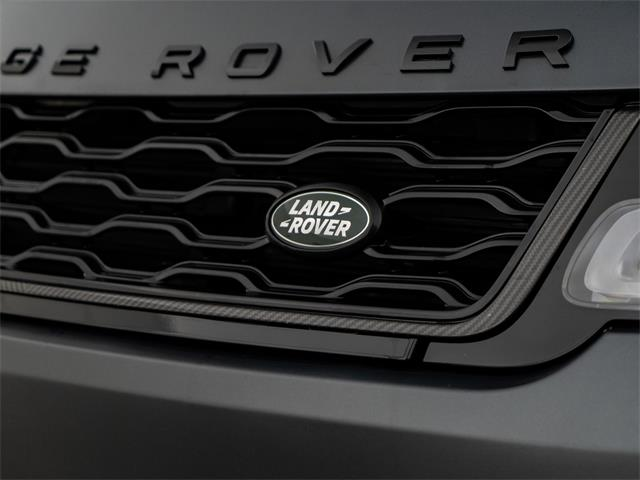 2018 Land Rover Range Rover Sport (CC-1431092) for sale in Kelowna, British Columbia