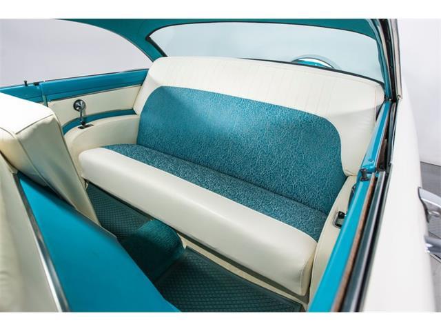 1956 Ford Fairlane (CC-1431096) for sale in Charlotte, North Carolina