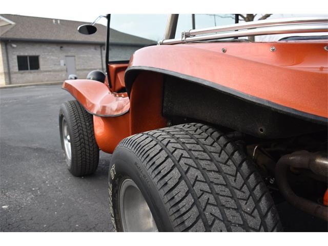 1969 Volkswagen Dune Buggy (CC-1431169) for sale in Elkhart, Indiana