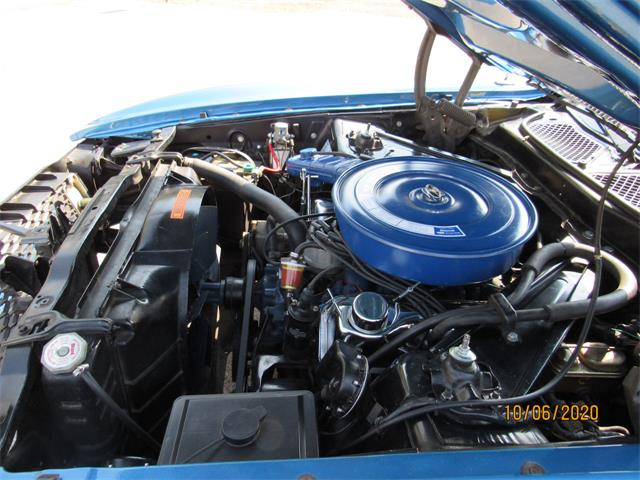 1973 Ford Mustang (CC-1431184) for sale in O'Fallon, Illinois