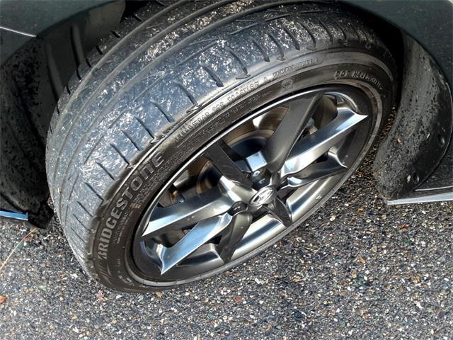2016 Mazda Miata (CC-1431217) for sale in Groveland, California