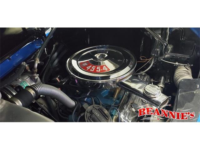 1947 Buick Special (CC-1431220) for sale in Daytona Beach, Florida