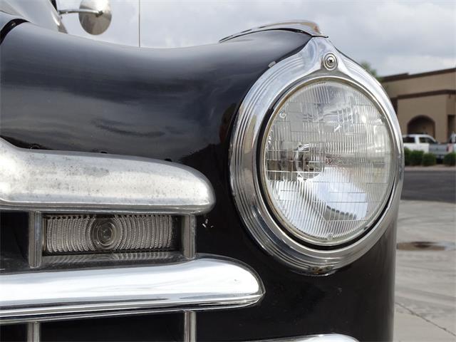 1948 Pontiac Silver Streak (CC-1431229) for sale in O'Fallon, Illinois