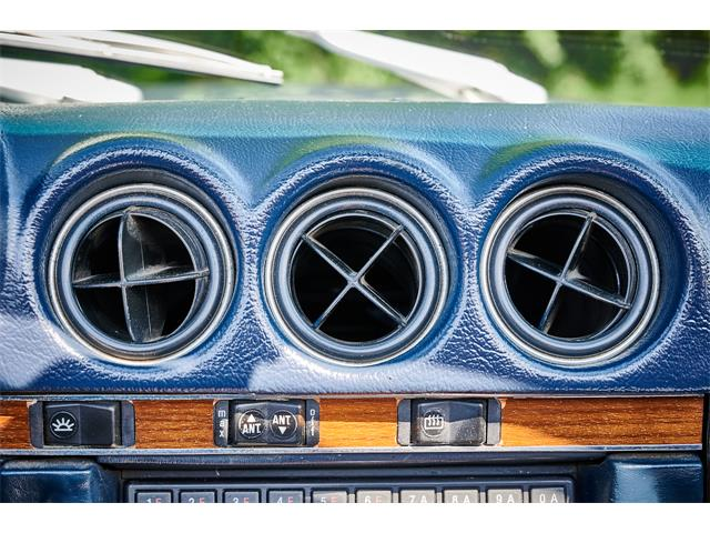 1982 Mercedes-Benz 380SL (CC-1431230) for sale in O'Fallon, Illinois