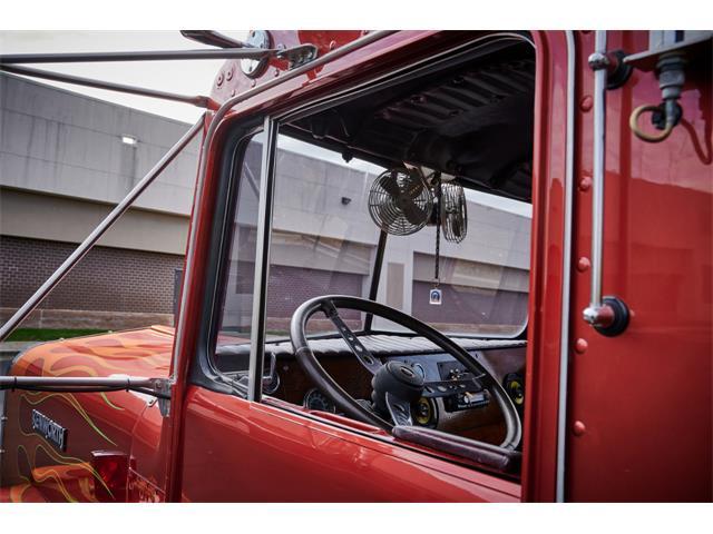 1983 Ford Pickup (CC-1431237) for sale in O'Fallon, Illinois