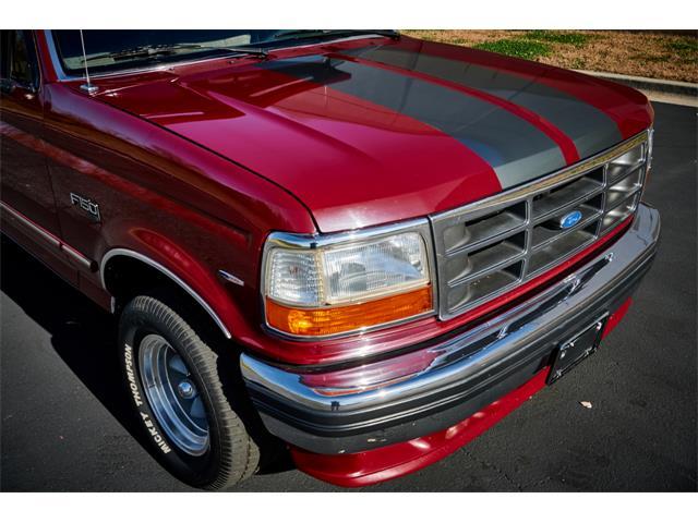 1992 Ford F150 (CC-1431238) for sale in O'Fallon, Illinois