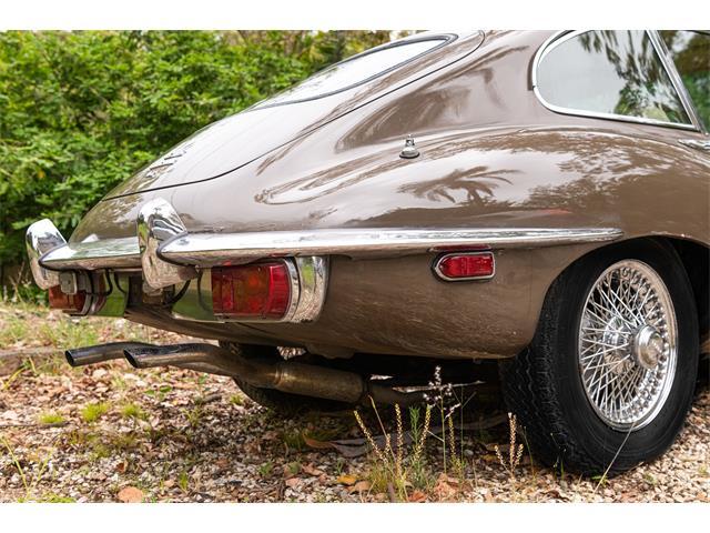 1969 Jaguar E-Type (CC-1431259) for sale in Brisbane, QLD