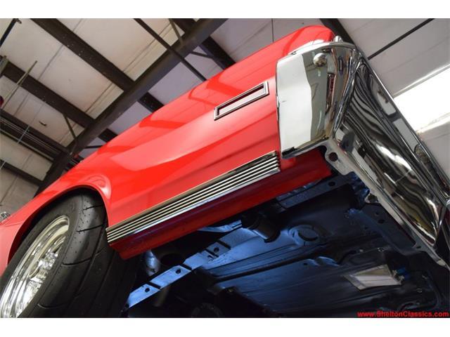 1972 Chevrolet Nova (CC-1431302) for sale in Mooresville, North Carolina