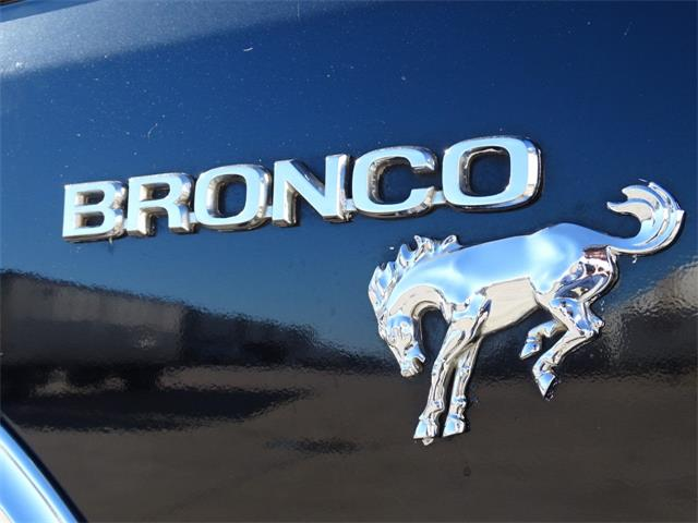 1981 Ford Bronco (CC-1431319) for sale in O'Fallon, Illinois