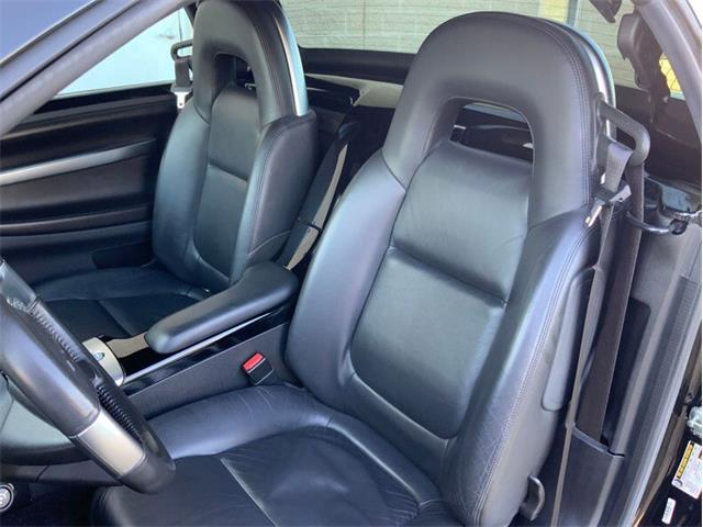 2005 Chevrolet SSR (CC-1431327) for sale in Fredericksburg, Texas