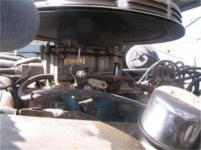 1967 Pontiac GTO (CC-1431338) for sale in Cadillac, Michigan