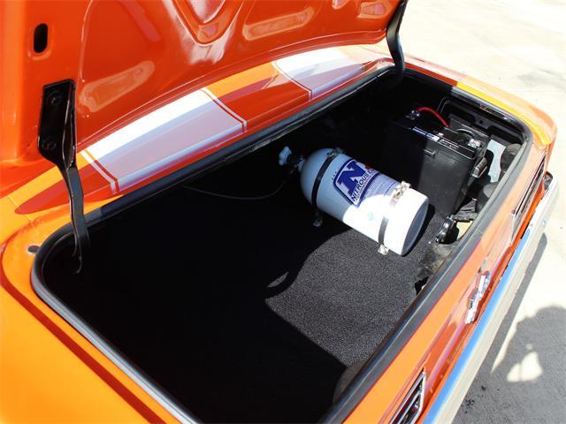 1969 Chevrolet Camaro (CC-1431340) for sale in O'Fallon, Illinois