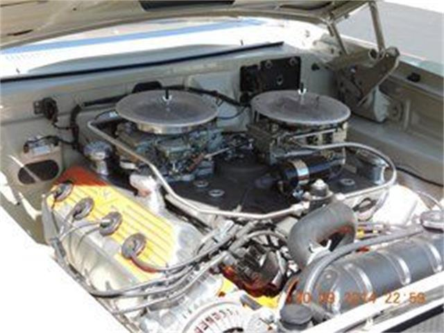 1965 Plymouth Belvedere (CC-1431344) for sale in Cadillac, Michigan