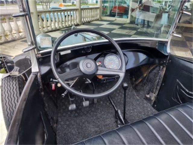 1980 Ford Model A (CC-1431361) for sale in Miami, Florida