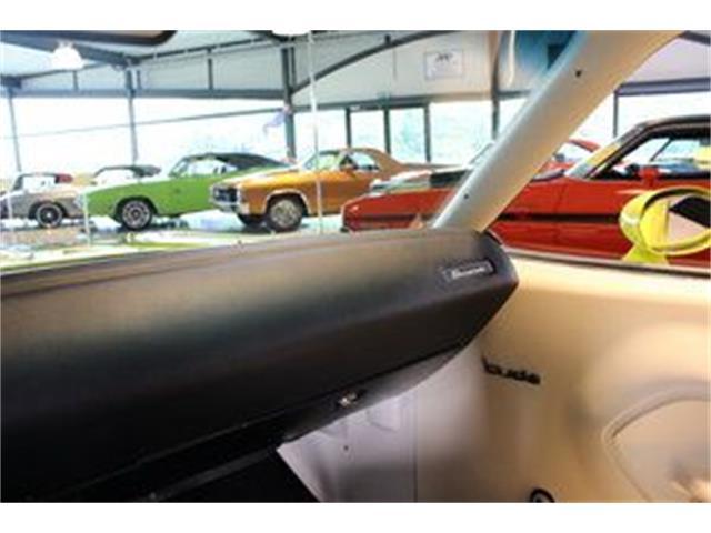 1971 Plymouth Barracuda (CC-1431399) for sale in Cadillac, Michigan