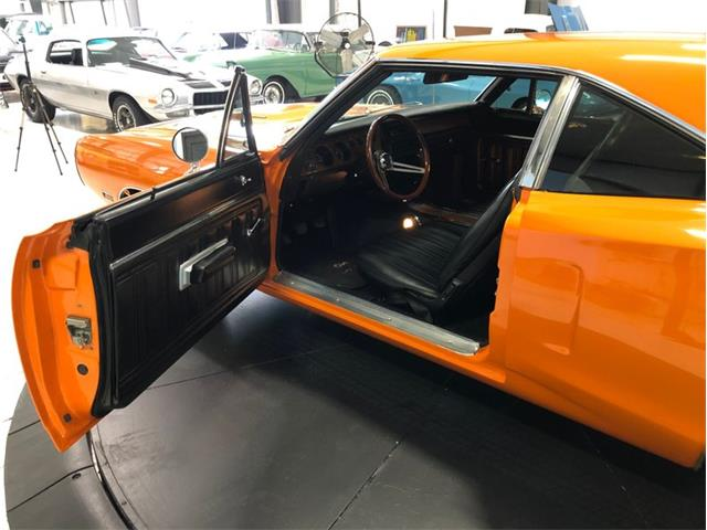 1970 Dodge Super Bee (CC-1431409) for sale in Palmetto, Florida