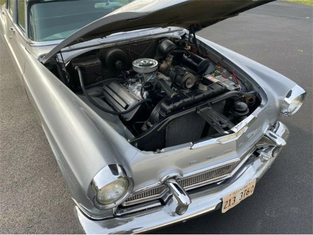 1956 DeSoto Firedome (CC-1431414) for sale in Cadillac, Michigan