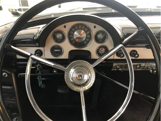 1956 Ford Victoria (CC-1431415) for sale in Palmetto, Florida