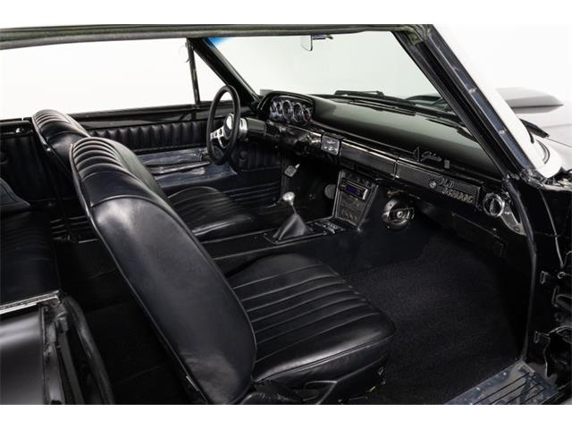1963 Ford Galaxie (CC-1430145) for sale in St. Charles, Missouri