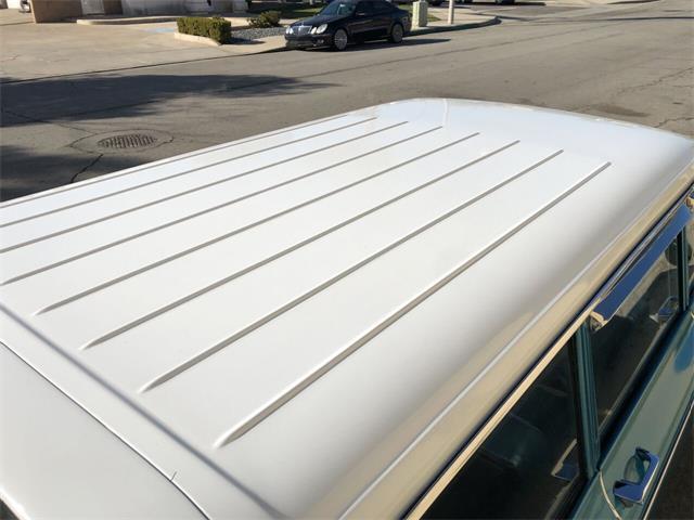 1961 Chevrolet Corvair (CC-1431451) for sale in Brea, California