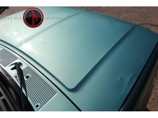 1995 Ford Bronco (CC-1430146) for sale in Statesville, North Carolina