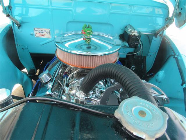 1948 Ford Roadster (CC-1431464) for sale in O'Fallon, Illinois