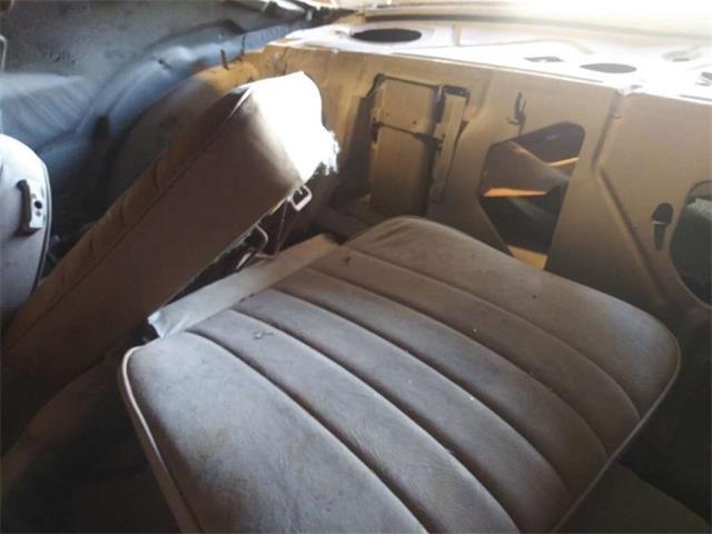1971 Chevrolet Camaro (CC-1431467) for sale in Midlothian, Texas