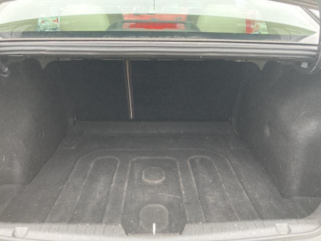 2015 Chevrolet Cruze (CC-1431476) for sale in Marysville, Ohio