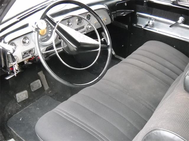 1951 Ford Tudor (CC-1431477) for sale in Ashland, Ohio