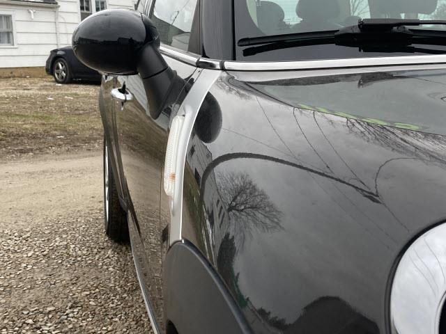 2015 MINI Cooper Countryman (CC-1431479) for sale in Marysville, Ohio
