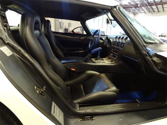 1996 Dodge Viper (CC-1431483) for sale in O'Fallon, Illinois