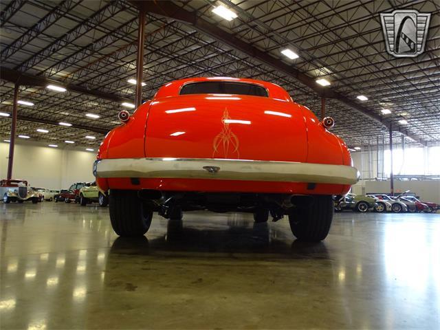1940 Chevrolet Business Coupe (CC-1431489) for sale in O'Fallon, Illinois