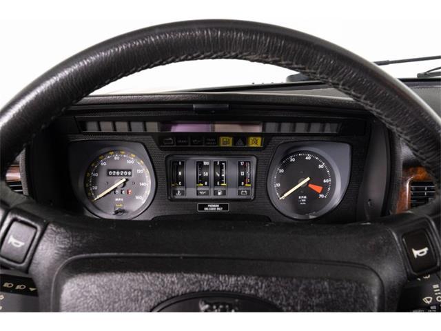 1990 Jaguar XJS (CC-1430149) for sale in St. Charles, Missouri