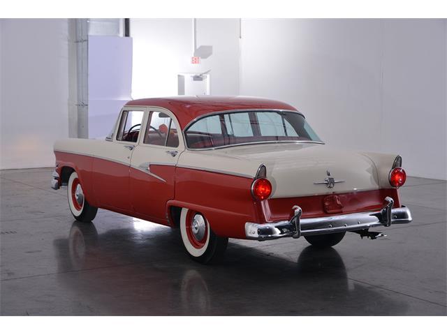 1956 Ford Customline (CC-1431508) for sale in O'Fallon, Illinois