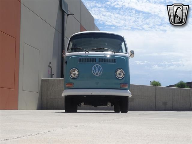 1969 Volkswagen Type 2 (CC-1431510) for sale in O'Fallon, Illinois