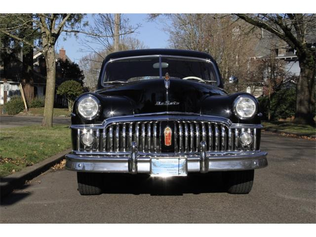 1950 DeSoto Custom (CC-1431533) for sale in Lake Oswego, Oregon