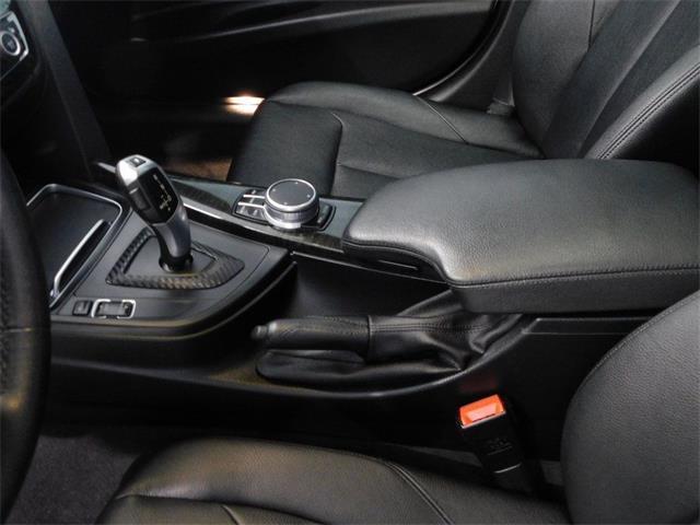 2017 BMW 3 Series (CC-1431536) for sale in Hamburg, New York