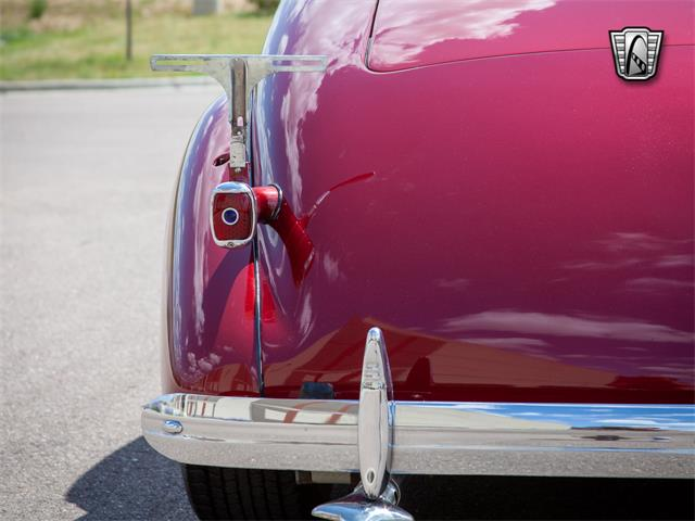 1938 Chevrolet Coupe (CC-1431539) for sale in O'Fallon, Illinois