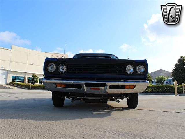 1969 Plymouth Road Runner (CC-1431556) for sale in O'Fallon, Illinois